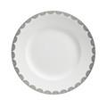 Vera Wang Wedgwood Vera Flirt  Salad Plate 8 in 5C106301006