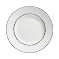Vera Wang Wedgwood Vera Flirt Bread and Butter Plate 6 in 5C106301008