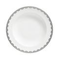 Vera Wang Wedgwood Vera Flirt Soup Plate 9 in 5C106301012