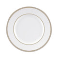 Vera Wang Wedgwood Vera Lace Gold Bread and Butter Plate 6 in 50146901008