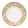Wedgwood Cornucopia Accent Plate 9 in 50135803572