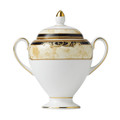 Wedgwood Cornucopia Sugar Bowl 50135806037