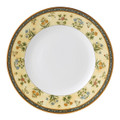 Wedgwood India Salad Plate 8 in 50192301089