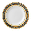Wedgwood India Bread and Butter Plate 6 in 50192301008