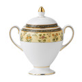 Wedgwood India Sugar Bowl 50192306037