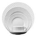 Wedgwood Night and Day 5-piece Place Setting 50165607131
