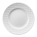 Wedgwood Night and Day Bread and Butter Plate 6 in 50165604749