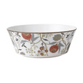 Wedgwood Pashmina Serving Bowl 10 in 5C106902217