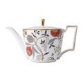 Wedgwood Pashmina Teapot 5C106902211
