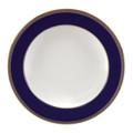 Wedgwood Renaissance Gold Rim Soup Bowl 9 in 5C102101012