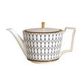 Wedgwood Renaissance Gold Teapot 5C102102211