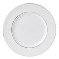 Wedgwood St. Moritz Dinner Plate 10.75 in 50160601004