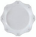 Juliska Berry & Thread Salad Plate Scallop 9 in JDSS/W