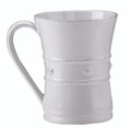 Juliska Berry & Thread Mug 10 oz JM/W