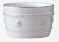 Juliska Berry & Thread Ramekin 8 oz JA12/W