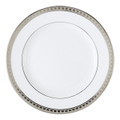 Bernardaud Athena Platinum Bread and Butter Plate 6.3 in
