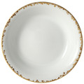 Bernardaud Copucine Open Vegetable 9.5 in
