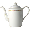Bernardaud Copucine Coffee Pot