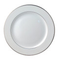 Bernardaud Cristal Salad Plate 8.3 in