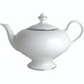 Bernardaud Cristal Teapot