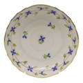 Herend Blue Garland Canton Saucer 5.5 in PBG---01726-1-00