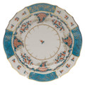 Herend Cornucopia Bread and Butter Plate 6 in TCA---01515-0-00