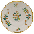 Herend Livia Dinner Plate 10.5 in WBOS--01524-0-00