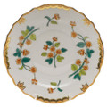 Herend Livia Salad Plate 7.5 in WBOS--01518-0-00