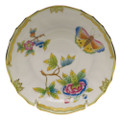 Herend Queen Victoria Canton Saucer 5.5 in VBO---01726-1-00