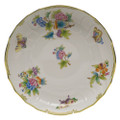 Herend Queen Victoria Open vegetable Bowl 10 in VBO---01148-0-00