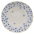 Herend Rachael Dinner Plate 10.5 in TCB---01524-0-00