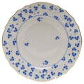 Herend Rachael Salad Plate 7.5 in TCB---01518-0-00