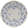 Herend Rachael Bread and Butter Plate 6 in TCB---01515-0-00
