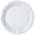 Vietri Incanto Stripe Service Plate