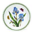 Portmeirion Botanic Garden Salad Plate 60010