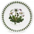 Portmeirion Botanic Garden Bread & Butter Plate 60020
