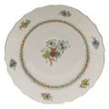 Herend Windsor Garden Dinner Plate 10.5 in FDM---01524-0-00