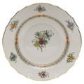 Herend Windsor Garden Salad Plate 7.5 in FDM---01518-0-00
