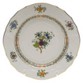 Herend Windsor Garden Bread and Butter Plate 6 in FDM---01515-0-00