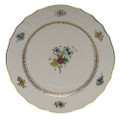 Herend Windsor Garden Service Plate 11 in FDM---01527-0-00