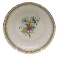 Herend Windsor Garden Canton Saucer 5.5 in FDM---01726-1-00