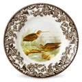Spode Woodland Snipe Bread & Butter Plate 6 in. 1538001