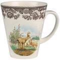 Spode Woodland Mule Deer Mug 11 oz. 1882852