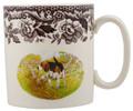 Spode Woodland Beagle Mug 9 oz. 1403880