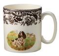 Spode Woodland English Springer Spaniel Mug 9 oz. 1369629