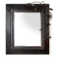 Jan Barboglio Passion Mirror 53x6.5x59 in 5243