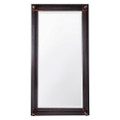Jan Barboglio Sebastian Mirror 36x5x72 in 5369