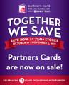 Partners Card 2017 F17-48030