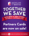 Partners Card 2017 F17-48032