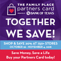 Partners Card 2018 PC18-221963